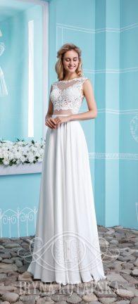 Свадебное платье MA1777