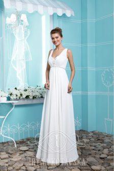 Свадебное платье MA1779