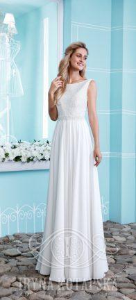 Свадебное платье MA1782