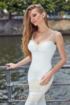 Свадебное платье SN1824