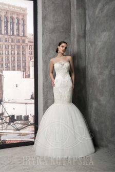 Свадебное платье ST1604