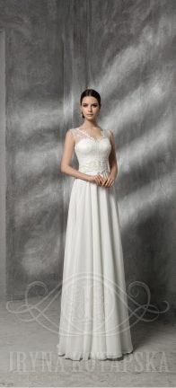 Свадебное платье ST1616