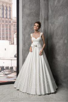 Свадебное платье ST1618