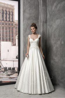 Свадебное платье ST1618.1