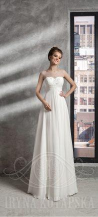 Свадебное платье ST1619