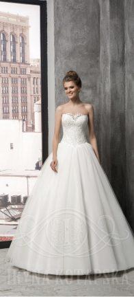 Свадебное платье ST1623