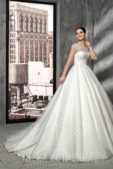 Свадебное платье ST1625