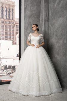 Свадебное платье ST1629