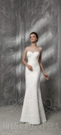 Свадебное платье ST1631