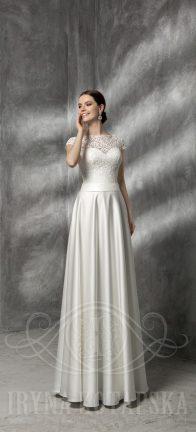 Свадебное платье ST1633.1