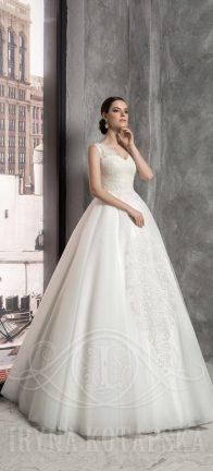 Свадебное платье ST1634