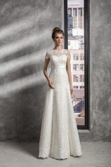 Свадебное платье ST1637
