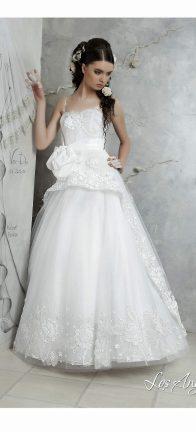Свадебное платье Лос-Анджелес