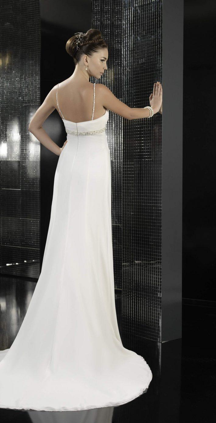 Свадебное платье PCD002