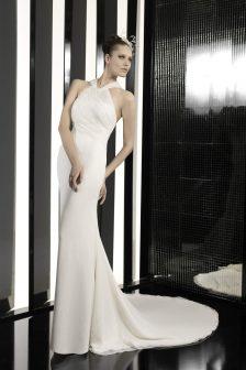Свадебное платье PCD003