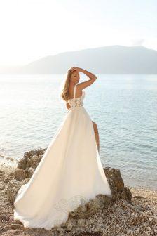 Свадебное платье LV2126