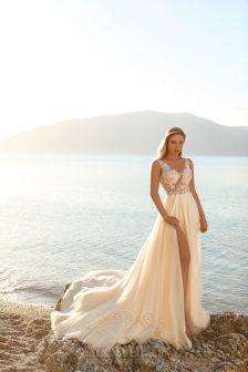 Свадебное платье LV2127