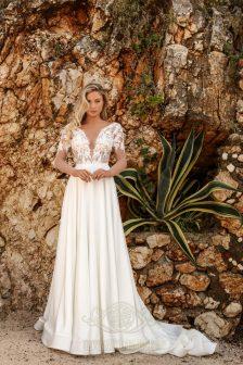 Свадебное платье LV2138