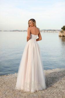 Свадебное платье LV2147