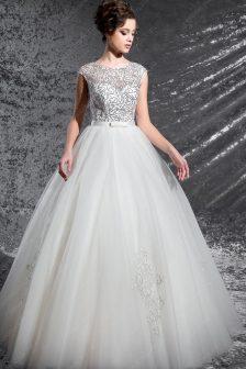 Свадебное платье TO359