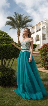 Свадебное платье VV052