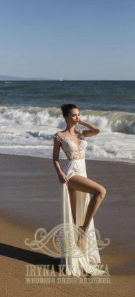 Свадебное платье B1967