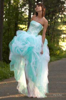 Свадебное платье Амели