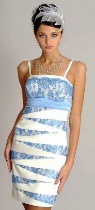 Свадебное платье Майя