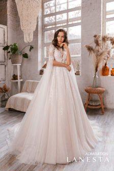Свадебное платье Admiration