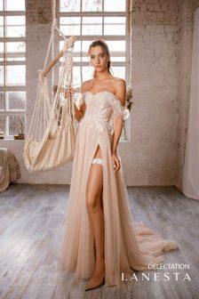 Свадебное платье Delectation
