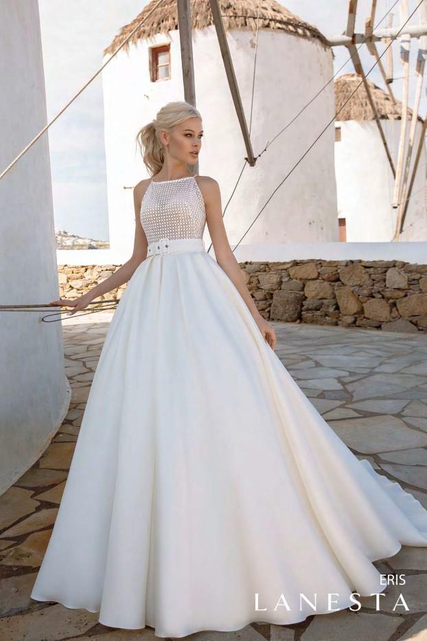 Свадебное платье Eris