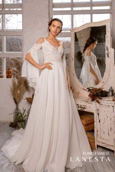 Свадебное платье Flawlessness