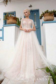 Свадебное платье Fortune
