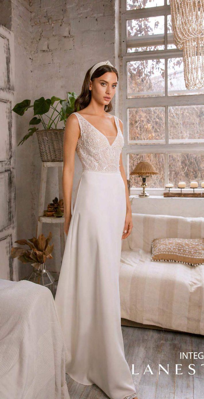 Свадебное платье Integrity