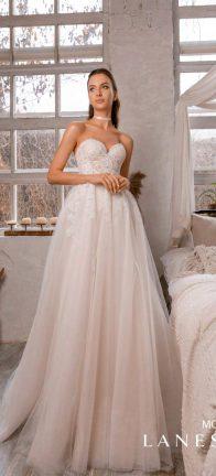 Свадебное платье Modesty