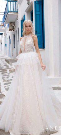 Свадебное платье Nika