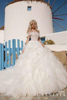 Свадебное платье Venus