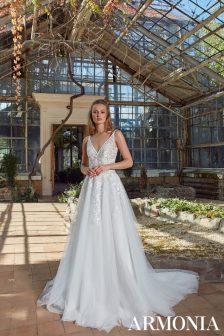 Свадебное платье ADA