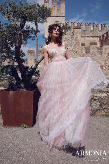 Свадебное платье ALT