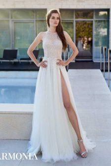Свадебное платье ALYA
