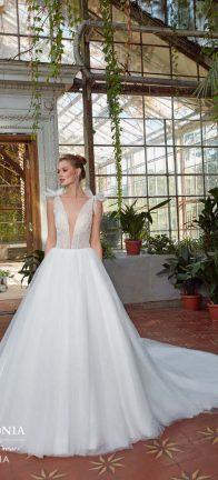 Свадебное платье ANISIA