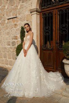 Свадебное платье APHRODITE