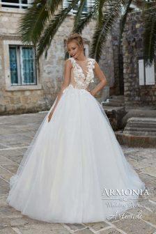 Свадебное платье ARTEMIDE