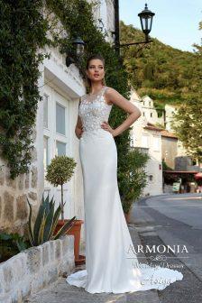 Свадебное платье ASIYA