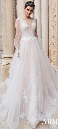 Свадебное платье DALIM
