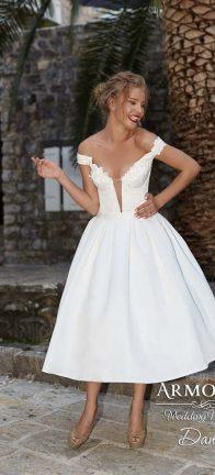 Свадебное платье DANA
