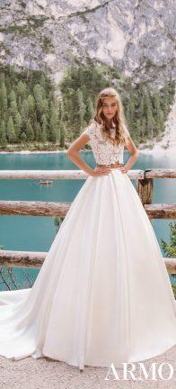 Свадебное платье DUNE