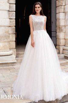 Свадебное платье FELIS