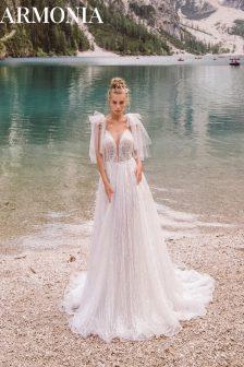 Свадебное платье FERELLA