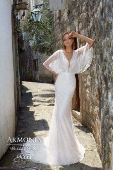 Свадебное платье GIADA